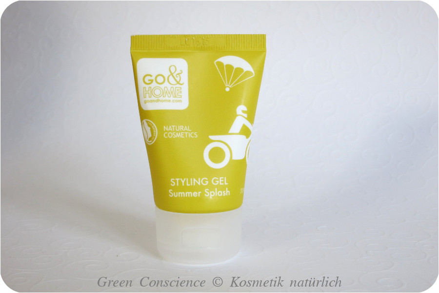 fairybox_september_04-go_home_styling_gel
